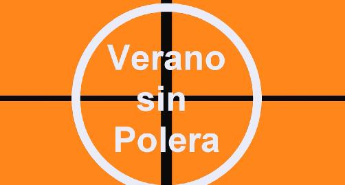 Especial Verano sin Polera: Recetas Light